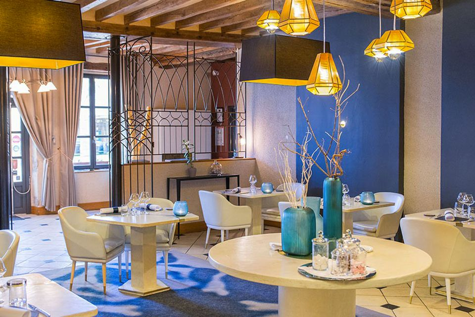 CTI-Restaurant-La-Maison-d-a-cote-1