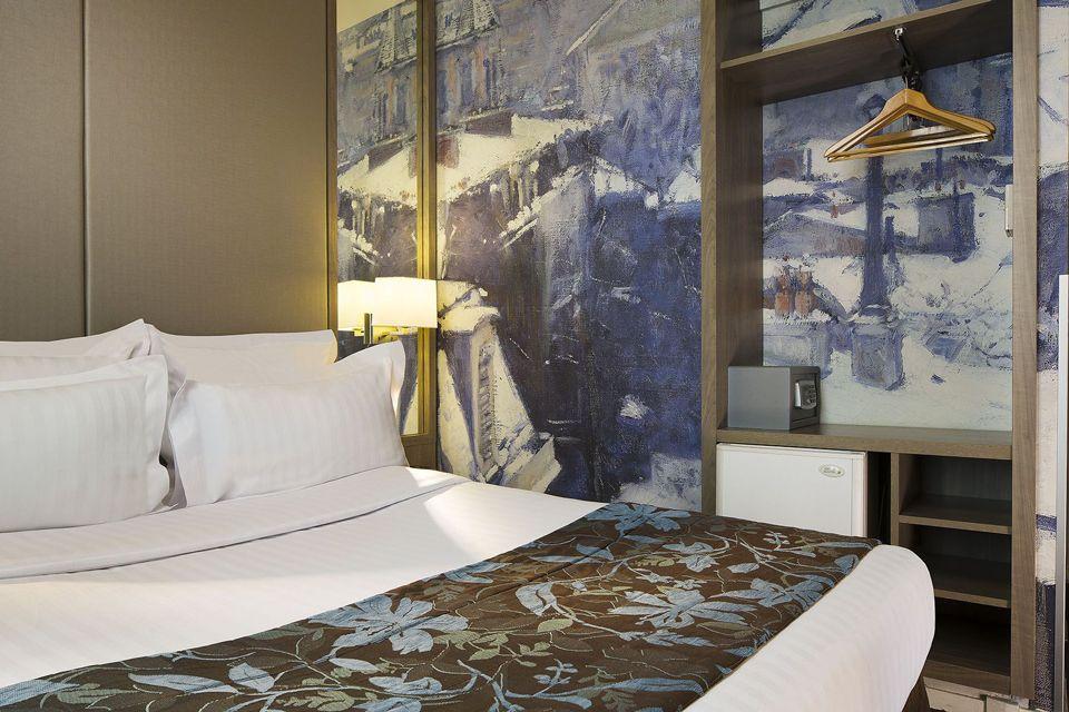 CTI-hotel-turenne-3