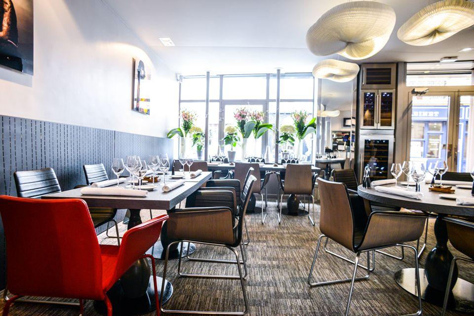 CTI-restaurant-akrame-1
