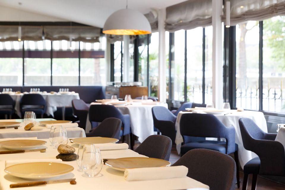 CTI-restaurant-antoine-16