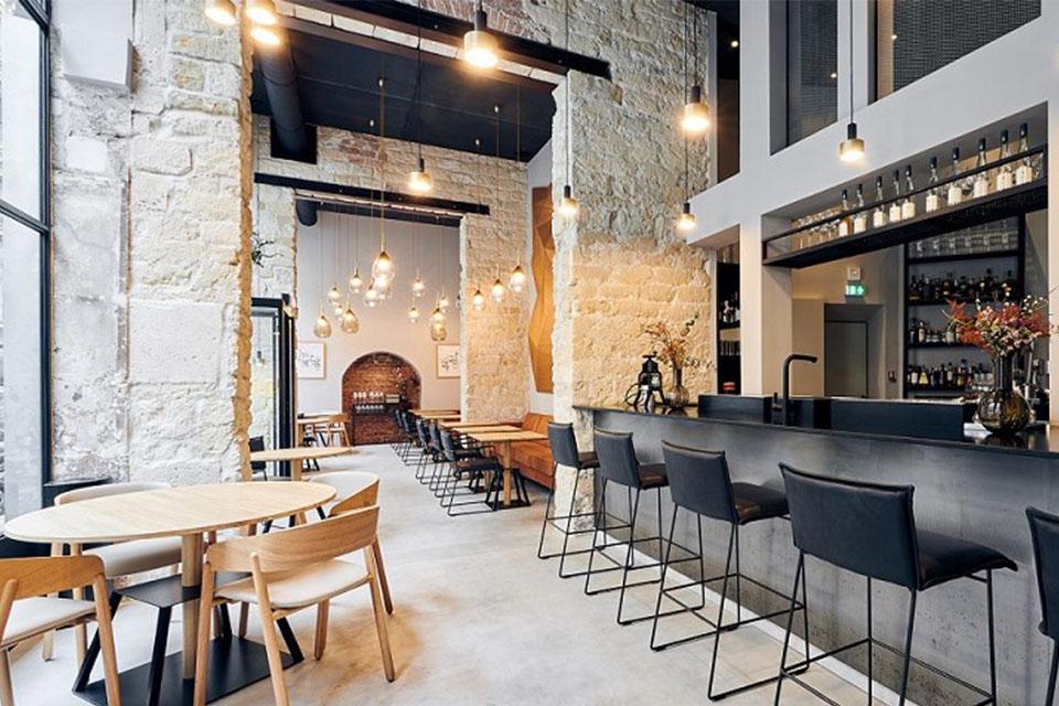 NESO21-architect-et-decorateur-d-interieur