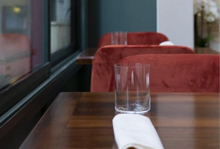 restaurant-affinite-architect-et-decorateur-d-interieurPhoto-1-1