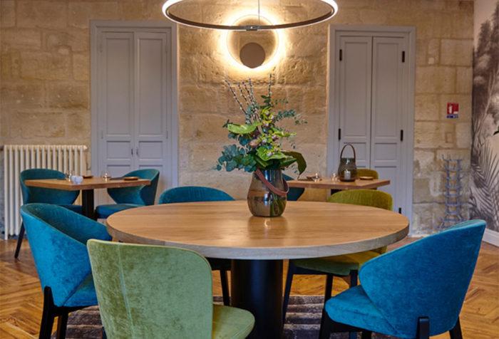 restaurant-affinite-architect-et-decorateur-d-interieurPhoto-2