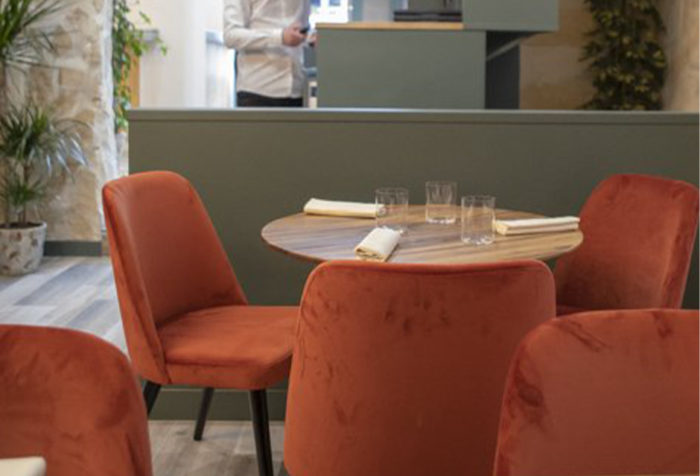 restaurant-affinite-architect-et-decorateur-d-interieurPhoto-3-1