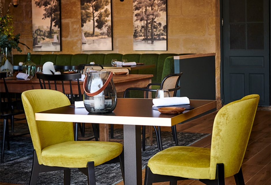 restaurant-affinite-architect-et-decorateur-d-interieurPhoto-3