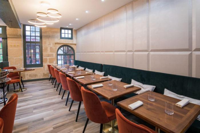 restaurant-affinite-architect-et-decorateur-d-interieurPhoto-5