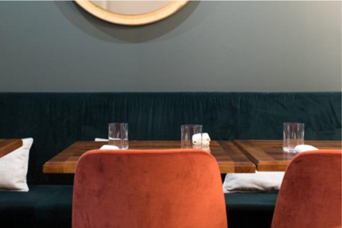 restaurant-affinite-architect-et-decorateur-d-interieurPhoto-6