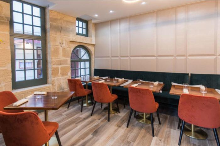 restaurant-affinite-architect-et-decorateur-d-interieurPhoto-7