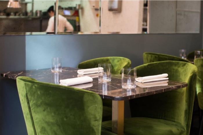 restaurant-affinite-architect-et-decorateur-d-interieurPhoto-8