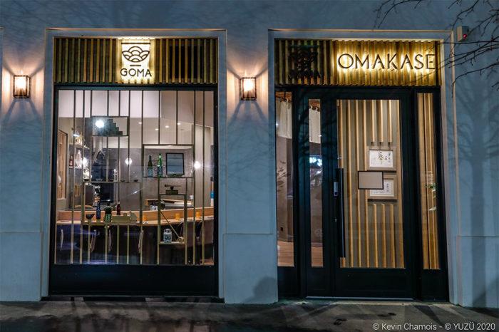 restaurant-goma-architect-et-decorateur-d-interieurPhoto-1