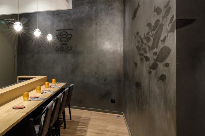 restaurant-goma-architect-et-decorateur-d-interieurPhoto-3
