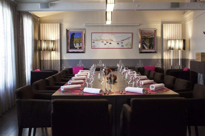 restaurant-goma-architect-et-decorateur-d-interieurPhoto-4-1