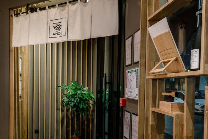 restaurant-goma-architect-et-decorateur-d-interieurPhoto-5