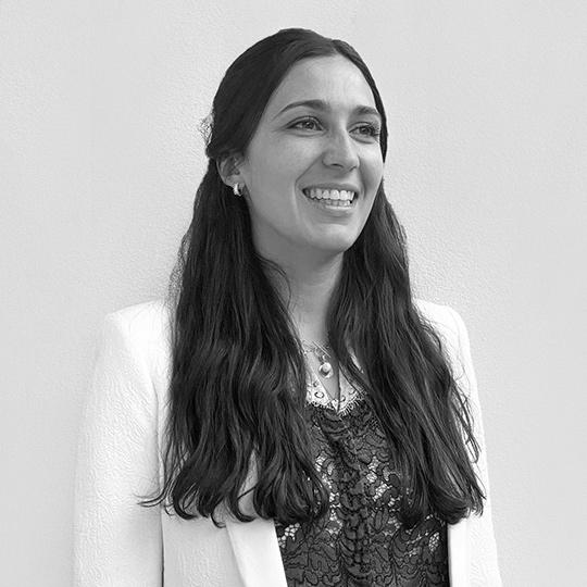 Charlotte Blanc-Paque architecte interieur